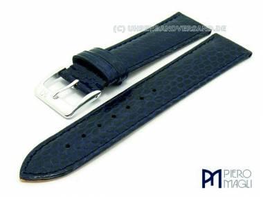 Des idées de bracelets pour habiller cette raketa ? Mod_show_image.php?user=watchstrap&urlimage=PmLC077000-amazon-dblau20