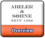 ABELER UND SOEHNE - Wrist Watches