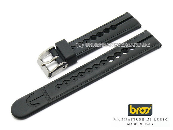 Bs-KB0671 watch strap from Bros