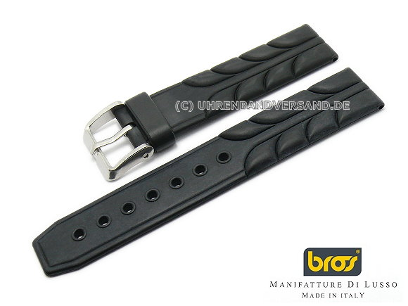 Bs-KB0672 watch strap from Bros