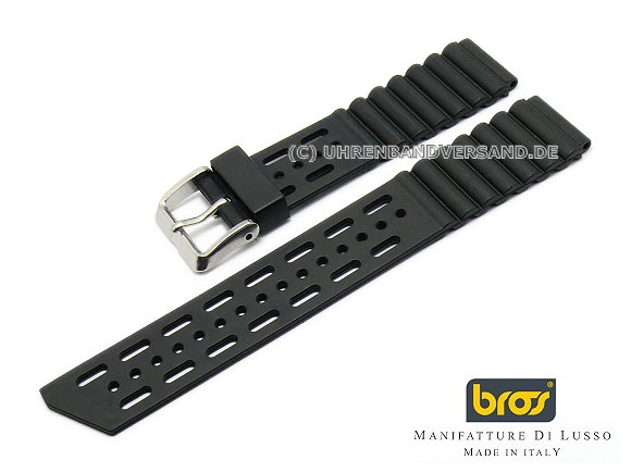Bs-KB0687 watch strap from Bros