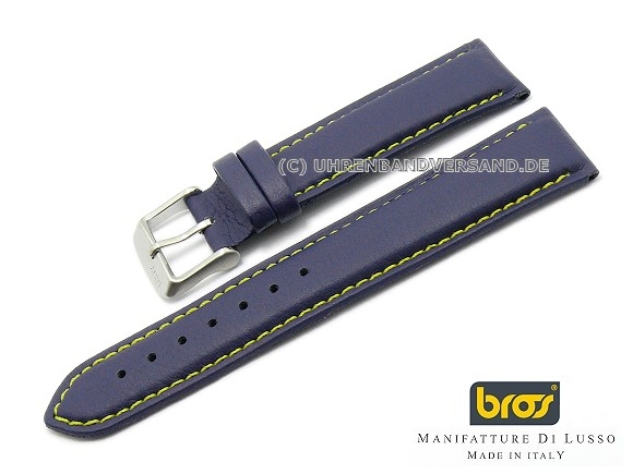 Watch strap Sail from Bros
