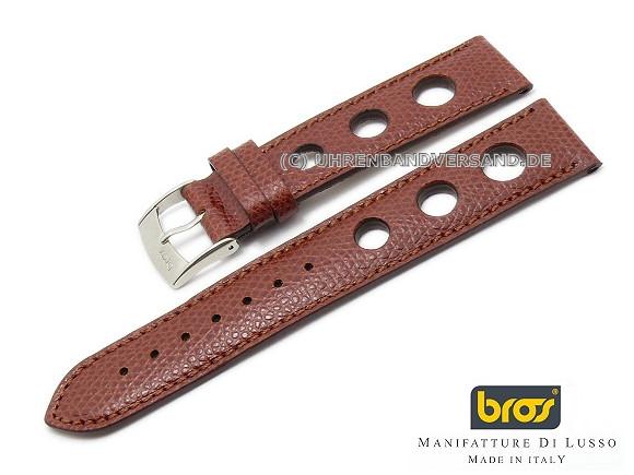 Quel bracelet pour une petite vieille ? Bs-LB8552-rbraun20-Uhrenarmband