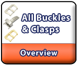 All Buckles and Clasps