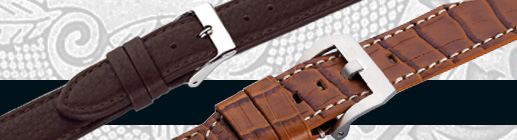 Watch bands and more from Eichmueller
