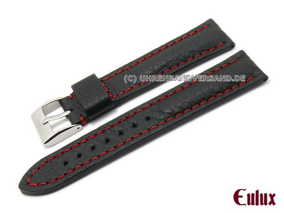 Watch strap Imperator from Eulit