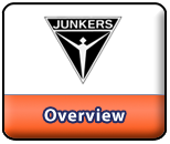 JUNKERS - Wrist Watches