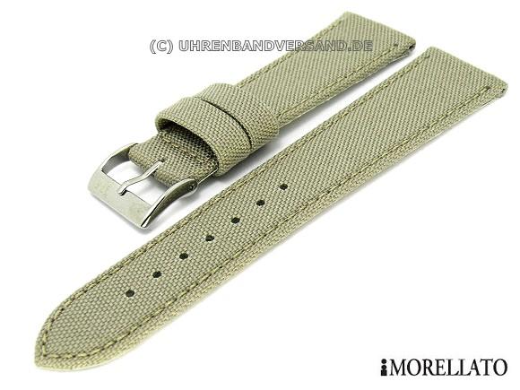 http://www.watch-band-center.com/shop_cfg/watchstrap/KBu2779-110MtCorduracreme.jpg