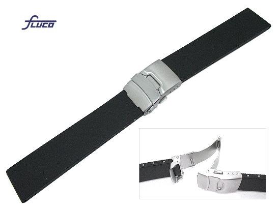Feu de bracelet caoutchouc / silicone pour l'été KC926FCKautschschw.Fs