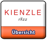 KIENZLE - Wrist Watches, Pocket Watches and more