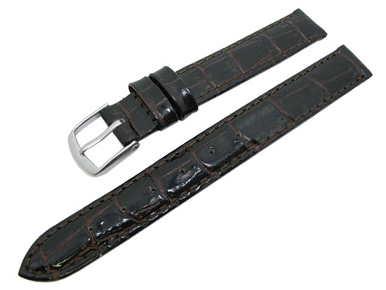 how to replace a watch strap without tools