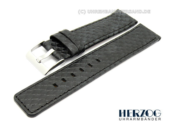 22mm Leather Watch Band - Compare Prices on 22mm Leather Watch