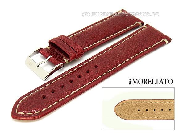 Quel bracelet pour une petite vieille ? LCu3496-926Mt-RousseauRot-wN20
