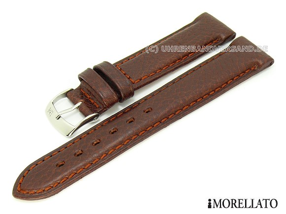 Quel bracelet pour une petite vieille ? MtLCu-3845-672-040-Uhrenarmband