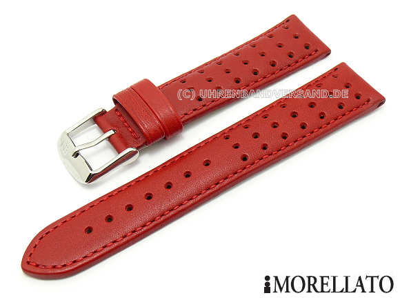 Quel bracelet pour une petite vieille ? MtLCu3459-23vitello-rot