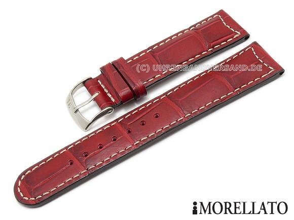 Quel bracelet pour une petite vieille ? MtLCu3882-A59-rot20