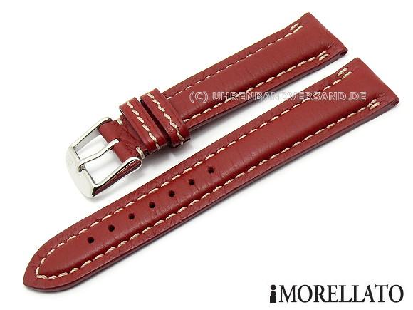 Quel bracelet pour une petite vieille ? MtLCu3885-A62-drot20