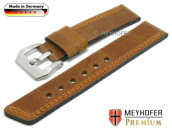Watch Strap Bayreuth on Wachtbandcenter