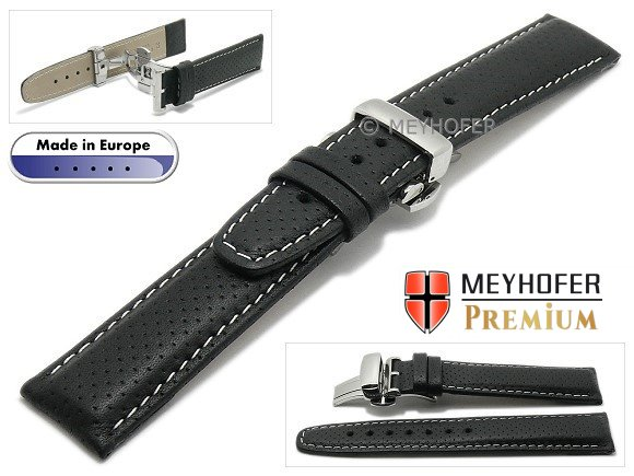Ferrara on watchbandcenter.com
