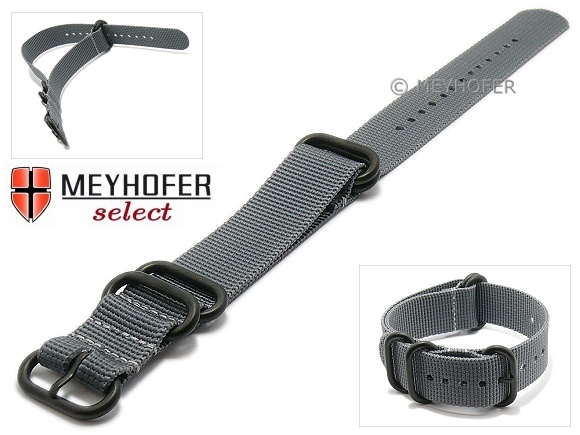 watch strap Maryland in www.watchbandcenter.com