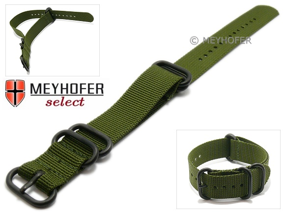 watch strap Maryland on www.watchbandcenter.com