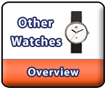 Other Watches available from Watchbandcenter!