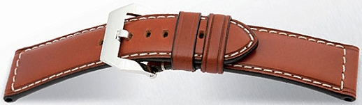 Watch bands suitable for Panerai watches