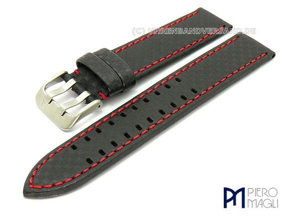 Première belle montre : besoin d'avis ! PmLB1188-Carbon-schw-rN