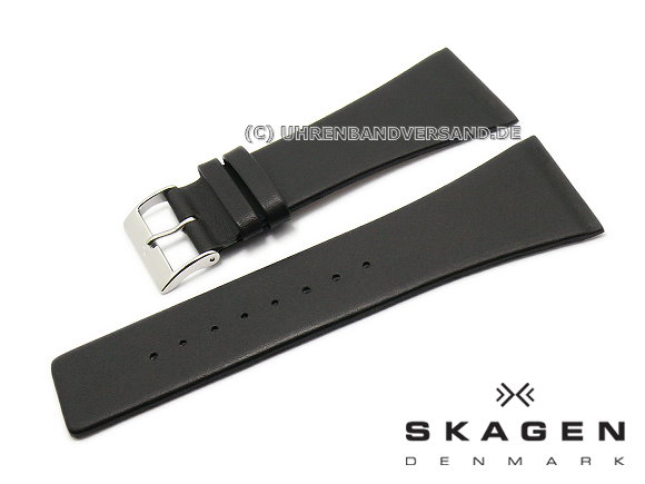 What type of battery do I need to get for my Skagen ...