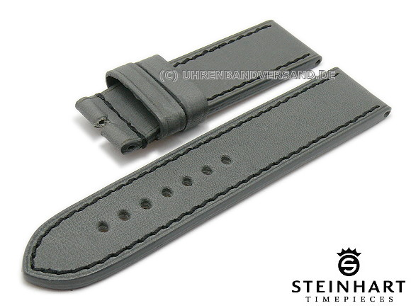 Steinhart Watch Strap Sn-LC231