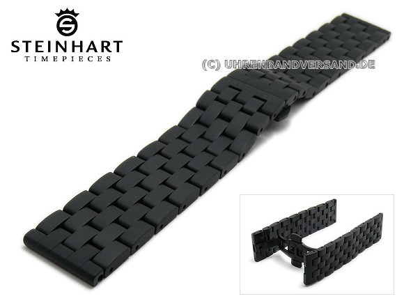Steinhart Watch Strap Sn-MC017