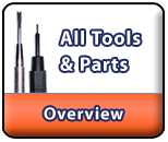 Watch Tools and Parts