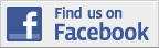 Watchbandcenter - Your watch strap specialist on Facebook!