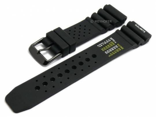 2a3acbf5b27 WATCH STRAP SPECIALIST - Watch Straps for SEIKO watches -  WATCHBANDCENTER.COM