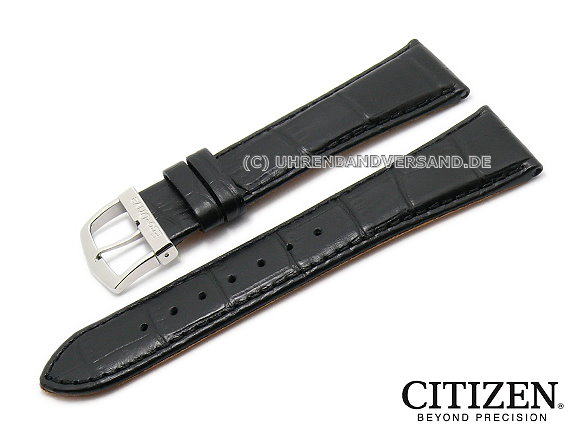 how to replace citizen eco drive watch band