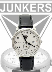 Watches and more from JUNKERS