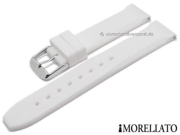 Uhren & Schmuck 12 Uhrbänder Uhrenarmbänder Uhrenband 13 Mm Weiß Uhrenarmbänder