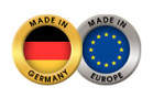 Your Watch Strap from Germany or Europe